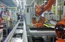 陕西首次有企业获评国家级绿色供应链管理示范企业