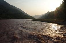 9月水环境成绩单发布 黄河干流陕西段水质轻度污染