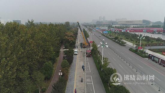 http://www.jienengcc.cn/gongchengdongtai/151905.html