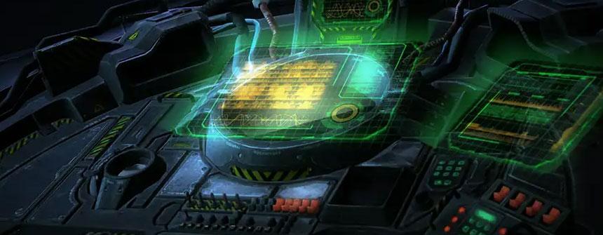 《星际争霸2》人工AI打天梯已成功进入宗师段位