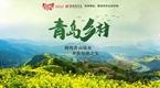 澳门银河官网:乡村——拥抱青山绿水,孕育惊艳之美