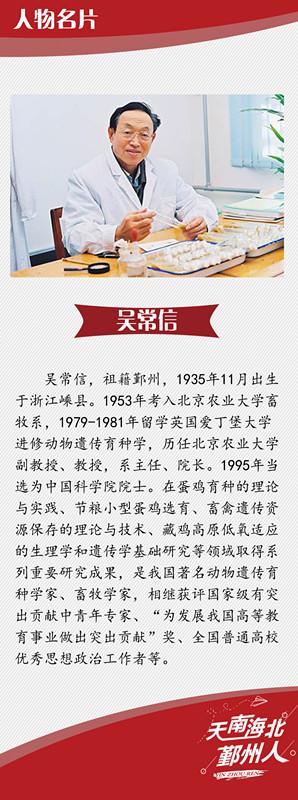 http://www.ysj98.com/junshi/1648288.html