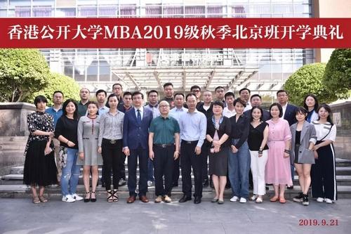 http://www.edaojz.cn/caijingjingji/321751.html