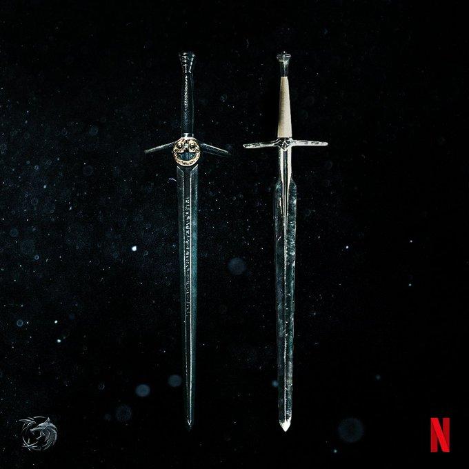 美剧《巫师》制片人宣布Netflix续订《巫师》第二季