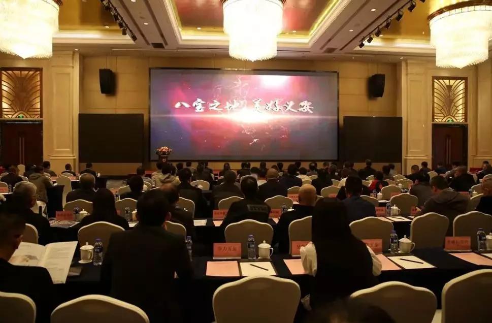 http://www.ahxinwen.com.cn/jiankangshenghuo/89807.html