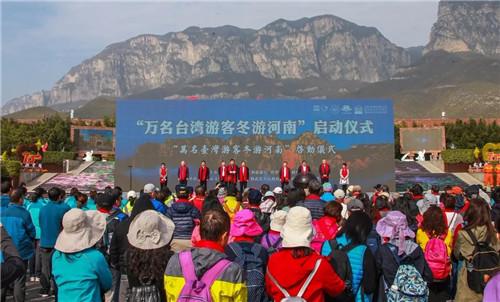 http://www.edaojz.cn/difangyaowen/329543.html