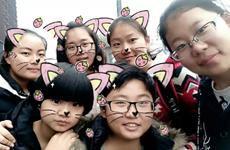 西北大学同宿舍6女生集体保研获得19份名校offer