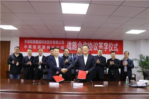 http://www.kzmahc.tw/huagongnenyuan/521020.html