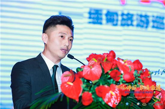 http://www.jindafengzhubao.com/zhubaowangxun/35211.html