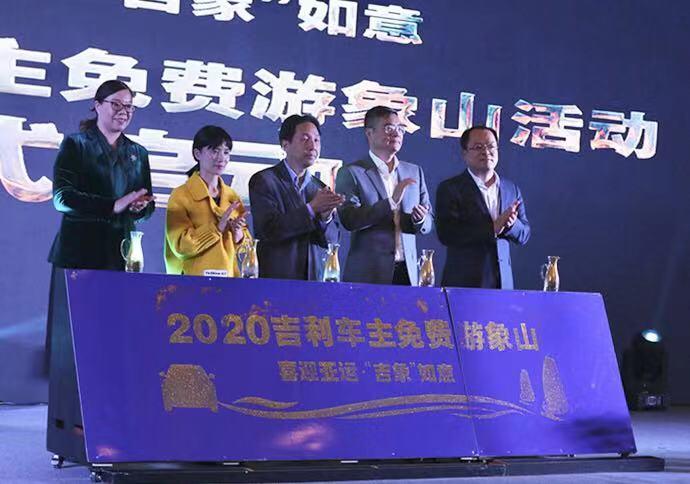http://www.ningbofob.com/caijingfenxi/36644.html