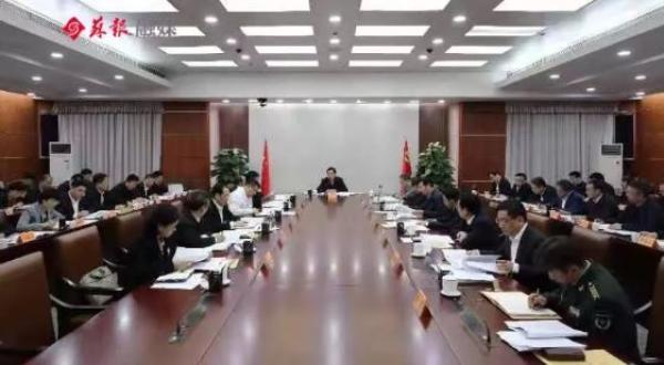 苏州回应央视报道阳澄湖水体污染