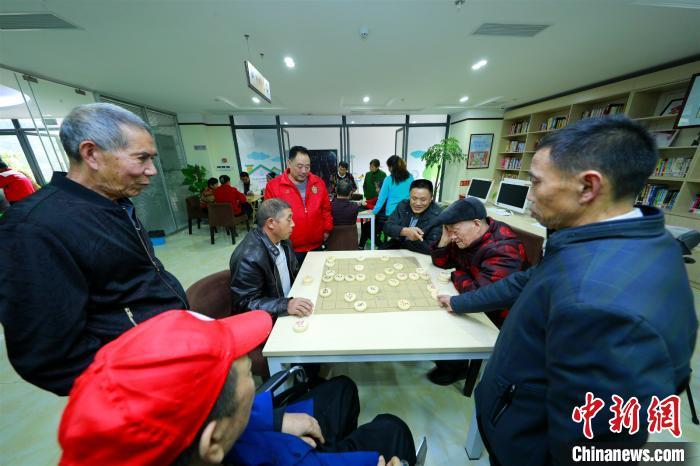 http://www.cqsybj.com/chongqingfangchan/78670.html