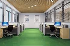 市工信局:2020年西安市级制造业创新中心开始申报