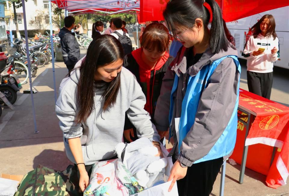 http://www.ahxinwen.com.cn/rencaizhichang/92934.html