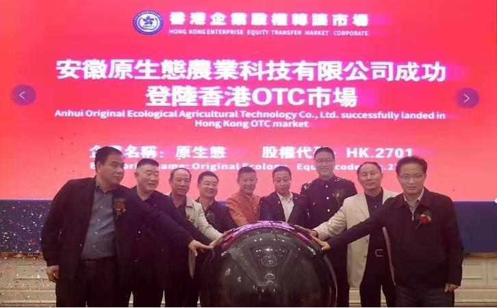 http://www.ahxinwen.com.cn/yulexiuxian/92877.html