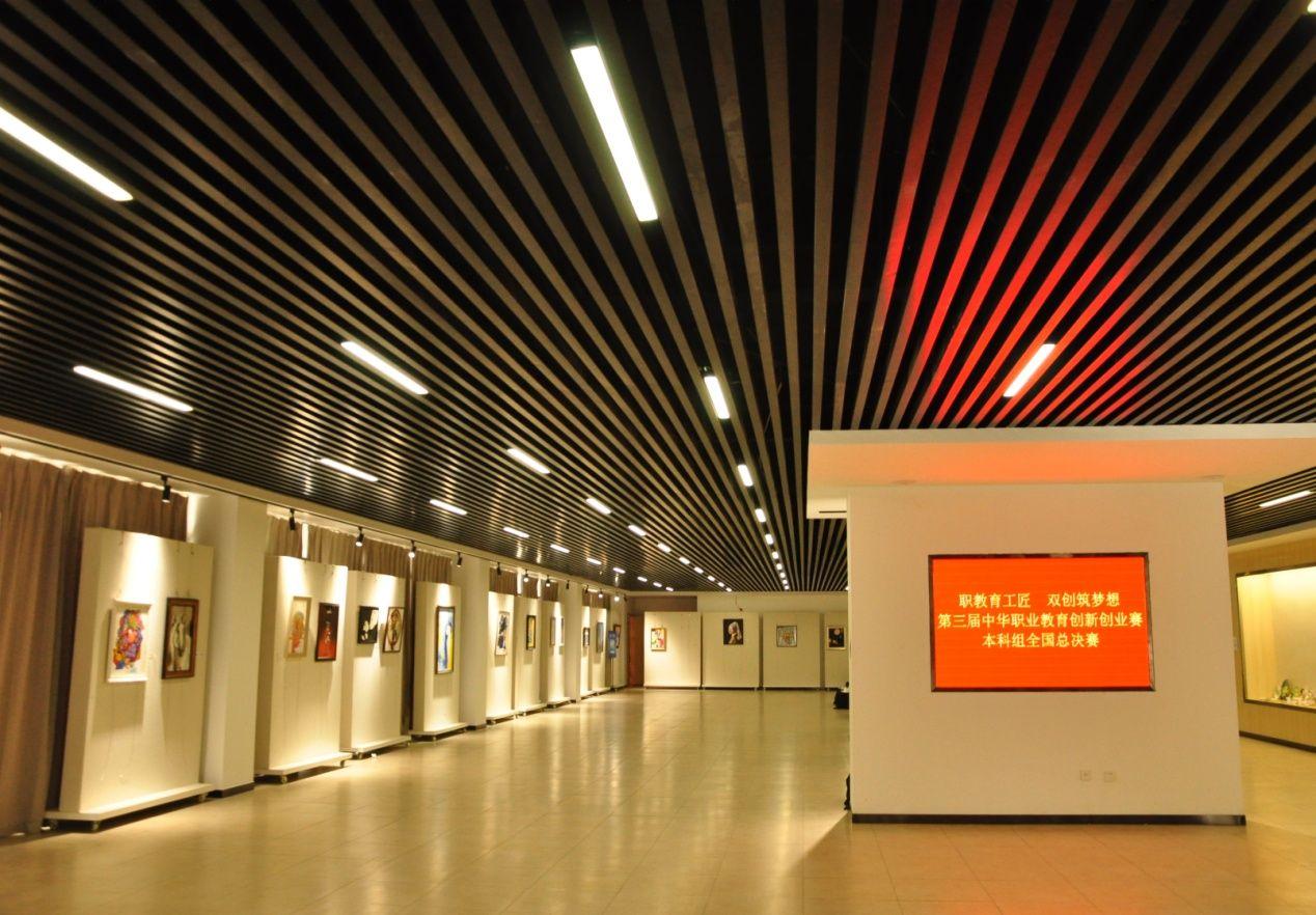 http://www.ahxinwen.com.cn/wenhuajiaoyu/92866.html