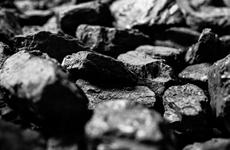 陕多部门联合打击关中产销劣质散煤行为