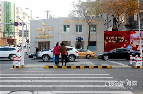 http://www.hljold.org.cn/tiyuhuodong/326216.html