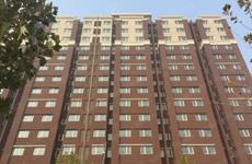 西安14个公租房小区12900套房源公开摇号 32152户参与摇号