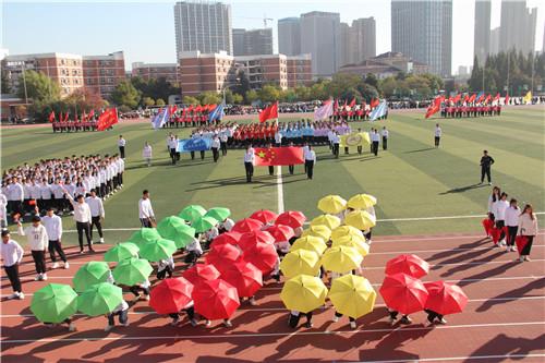 http://www.ahxinwen.com.cn/yulexiuxian/92867.html