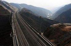 1.5分彩东京1.5分彩分析_腾讯分分彩计划 定边县依法清理太中银铁路沿线被侵占国有土地