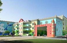 《陕西省中小学校幼儿园规划建设办法》12月1日起施行