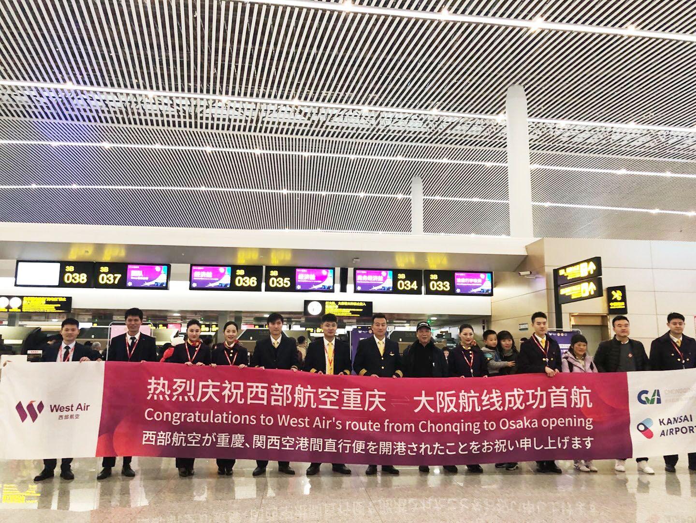 http://www.edaojz.cn/difangyaowen/349178.html