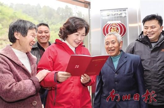 http://www.cqsybj.com/chongqingjingji/82592.html
