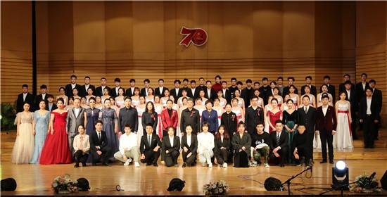 黑龙江省首届高校法治文化节启动