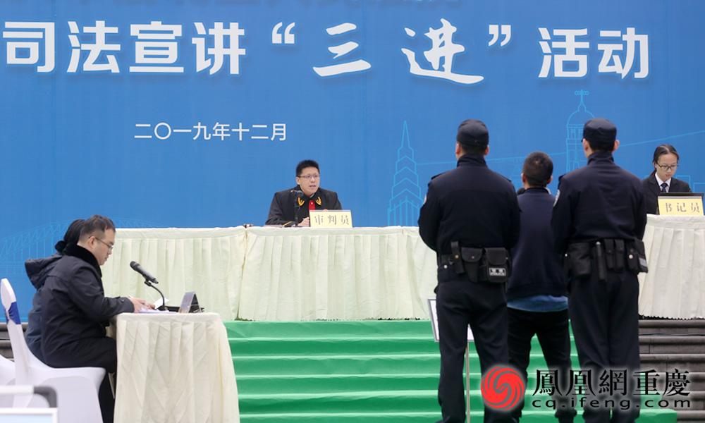 http://www.hjw123.com/huanjingyaowen/58797.html