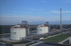 陕西出台天然气管道运输和配气价格新规 1月25日执行