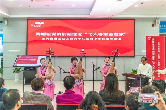 http://www.ncsnb.com/caijingfenxi/35900.html