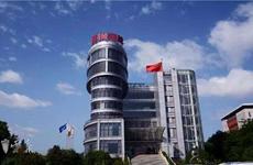 10月陕西省属企业固定资产投资增速高于全国0.6个百分点