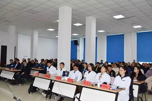 http://www.hjw123.com/huanjingyaowen/59860.html
