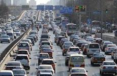 陕西首例适用统一赔偿标准的机动车事故案宣判