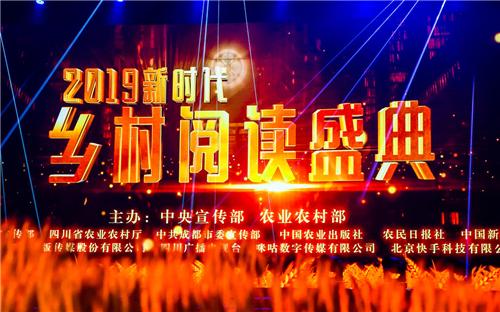 http://djpanaaz.com/wenhuayichan/350790.html