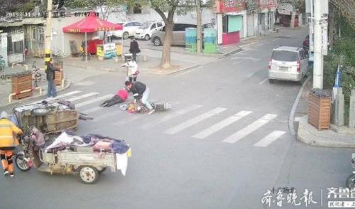 http://www.weixinrensheng.com/tiyu/1190733.html