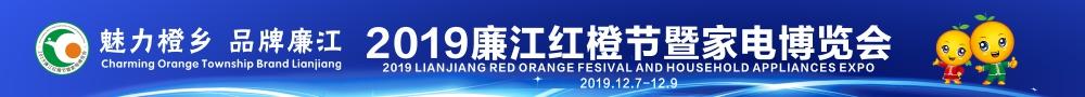 湛江红橙节