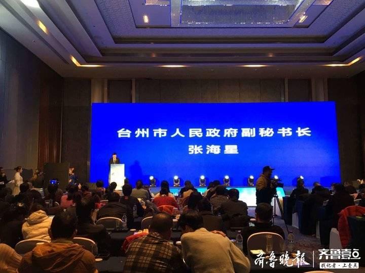 http://www.ncsnb.com/qichexiaofei/35811.html
