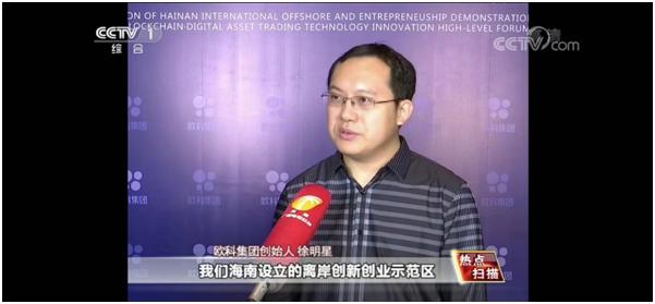 http://www.reviewcode.cn/yunweiguanli/103104.html
