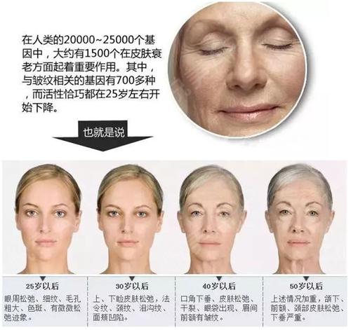 http://www.k2summit.cn/guonaxinwen/1574864.html