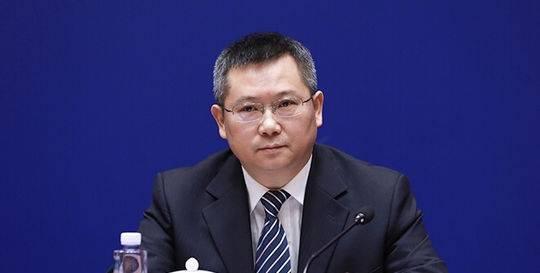 http://www.cqsybj.com/chongqingxinwen/86343.html