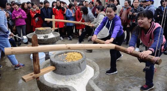 """""""  金华开发区这个村入选2020年度省级美丽宜居示范村创建名单"""
