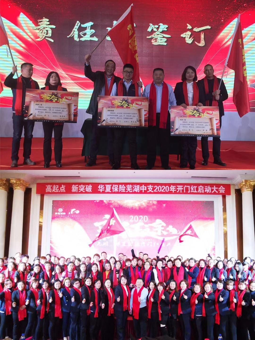 http://www.ahxinwen.com.cn/jiankangshenghuo/103258.html