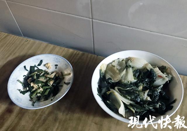 南京猝死外卖哥:曾为一份龙虾赔