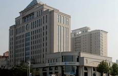 全市海关机构全覆盖 西安车站海关、西安邮局海关揭牌开关