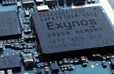 三星电子闪存芯片项目二期80亿美元投资落地西安