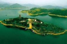 安康连续三年入选中国康养城市50强 西北五省唯一上榜城市