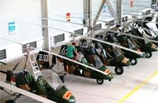 """陕""""民参军""""单位数量居全国前列 国防科技工业专利1.4万件"""