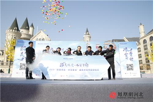 http://www.bdxyx.com/baodingjingji/53253.html